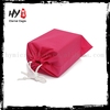 Easy to carry drawstring non-woven bag, promotional wholesale drawstring bag, easy carry bag