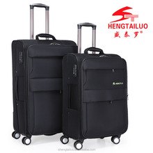 eminent luggage . travel luggage trolley . trolley luggage