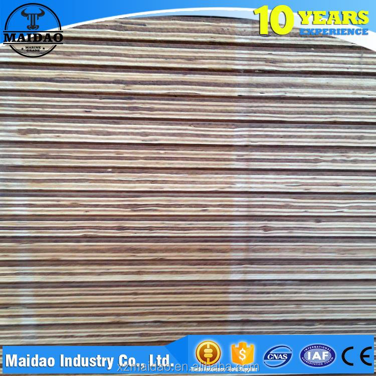 Special Design price of laminated plywood novelty products for import