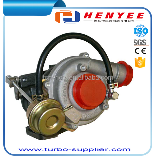 1.9TD turbocharger <strong>K03</strong> 53039880003 53039700003 028145701R / 028145701RX for volkswagen passat