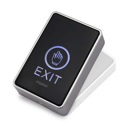 push button for Touch Screen Easy to operate