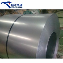 Galvanized steel fishing boat material bulk buy from china