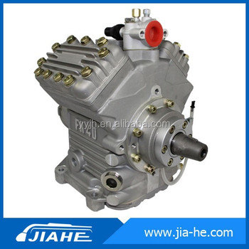 Bock fk40 compressor Wholesale,Bus air conditioner compressor price list,Piston air compressor manufacturer