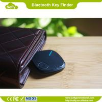 Smartphone Key Finder, Smart Finder Key Locator