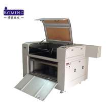 6040 9060 1280 100w 130w 150 watt co2 3d laser engraving machine price with motorized lifting platform