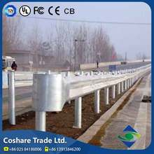 Coshare Perfect Services Quiet Durable slab guardrail