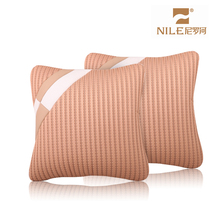 Comfortable NILE 3d Cooling Summer Office Desk Chair Car Seat Cushion
