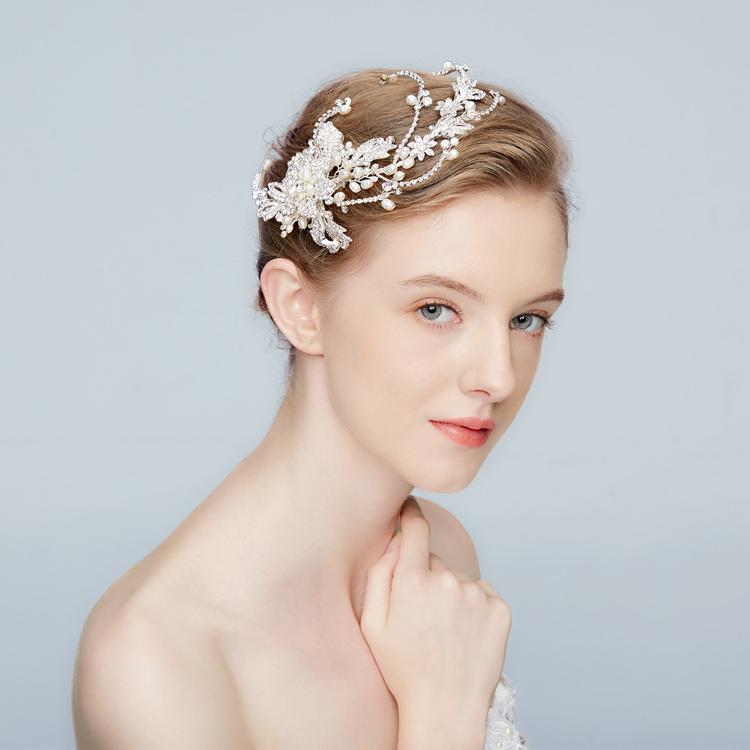 wedding hair clip (1).jpg