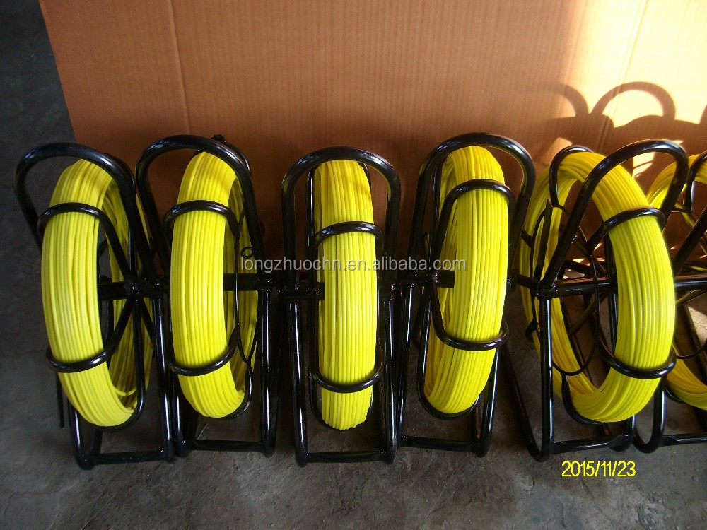 Lay cable electric tools frp duct rodder buy