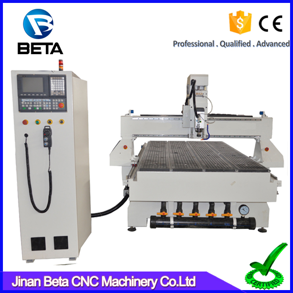 Hot sale!!! cheap 1325 acrylic cnc cutting engraving machine router for wood plastic aluminium with camera