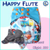 /product-detail/happyflute-square-tab-bamboo-charcoal-aio-cloth-sleepy-baby-diaper-60340220862.html