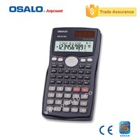 OS-991MS Big lcd touch screen Scientific calculator