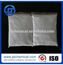 High Quality Rutile/Anatase Titanium Dioxide/tio2 For Ceramics
