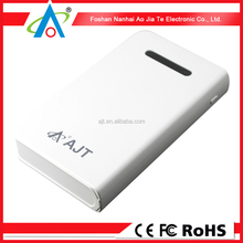 Gold Supplier China manufacture mobile phone battery