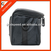 brand for nikon camera parts hot sale