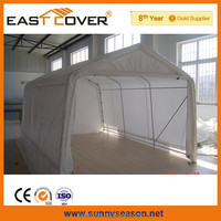 China Wholesale Custom easy up car camping tent