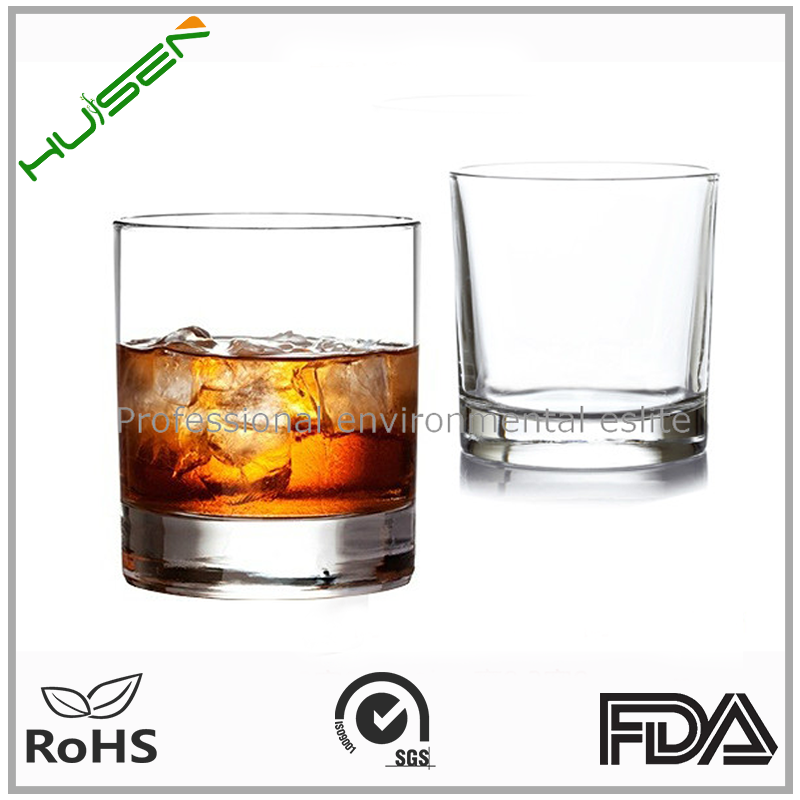New Products Excellent Quality Creative Glass Cup With Logo For Custom