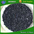 wastewater treatment apricot activated carbon for sale