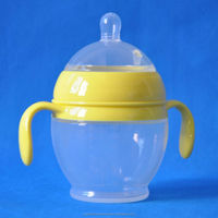 Electric baby bottle warmer infant milk bottle thermostat sterilizer feeding bottle warmer
