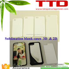 sublimation For Samsung Galaxy s6 TPU Rubber Case Personalized 2D Sublimation Printing Custom Phone Cover