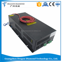 co2 laser power supply 150w high voltage laser power supply for 150w laser tube