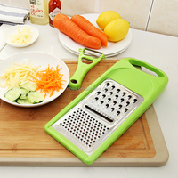 SQ-1090 commercial melon and fruit cutter fruit and vegetable cutter fruit cutter