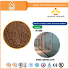 Activated Bleaching Earth, Fullers Earth for Waste Oil Decolorizing