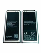 high quality CellPhone Battery B800BE For Samsung Galaxy Note 3 N9000 with real workable NFC
