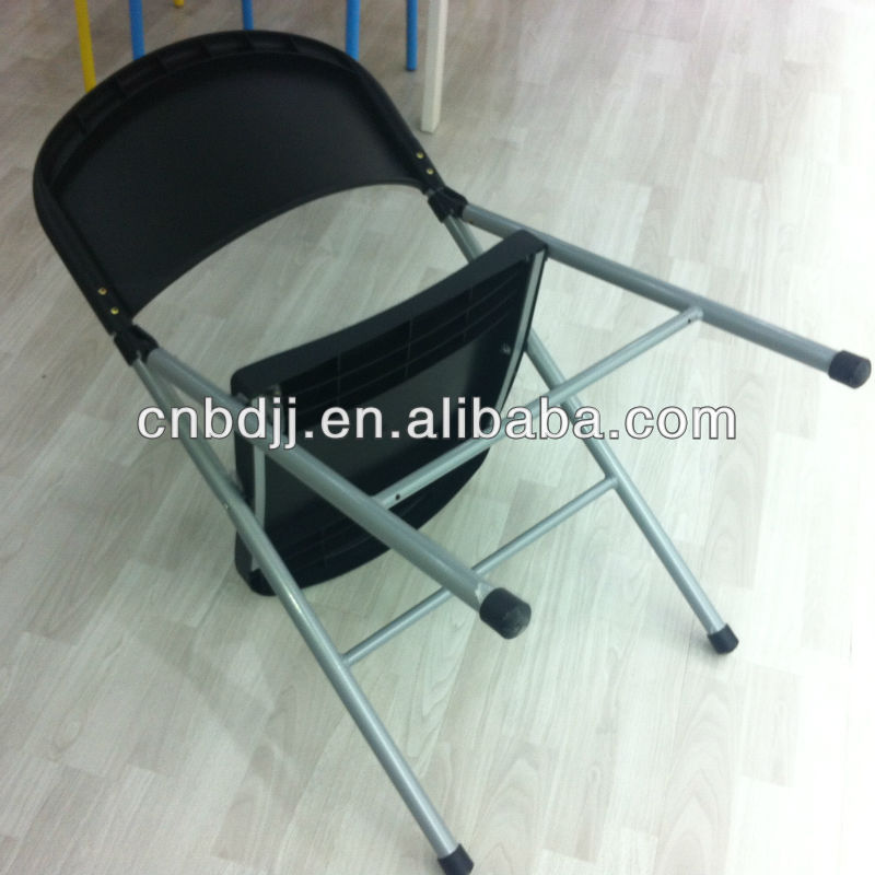 Cheap Outdoor Plastic Used Metal Folding Chair For Sale Buy Metal Folding C