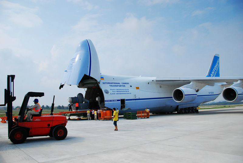 safe and reliable air freight for mobile phone from shenzhen/shanghai/qingdao to KINGSTON--Skype:boing-Samous