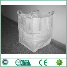 PP fibc bag/ big bag/1ton jumbo bag from China supplier
