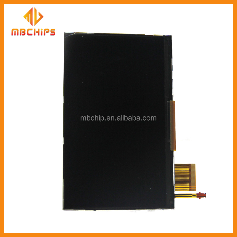 wholesale oem new smart lcd screen display for sony psp 3000 psp3000 lcd panel accessories tested replacement with best quality