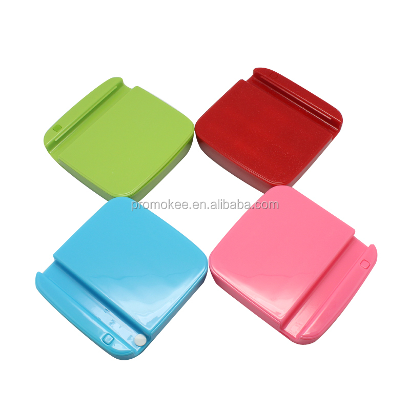 Wholesale portable rechargeable 7800mAh power bank for samsung galaxy tab p1000
