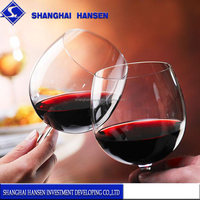 Chilean Wine Import Agent service Shanghai agency foreign trade