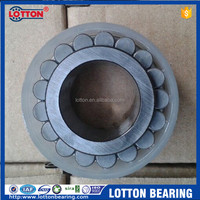 Double Row Full Complement Cylindrical Roller Bearing without outer ring F-213617