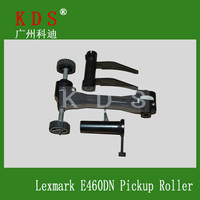 OEM Printer Spare Parts 40X5453 for Dell B2350 B2330 Pickup Roller E460DN E260DN Pick up Roller Alibaba China Supplier