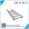 Factory Direct Sale Hot Dip Galvanized