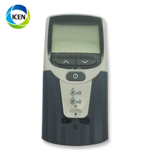 IN-B034 Diagnostic test medical Nycocard glycated hemoglobin hba1c analyzer with CE