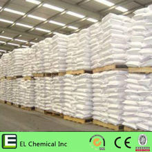 99% Potassium carbonate(K2CO3) 584-08-7 from China factory with competitive price