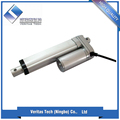 Best selling hot chinese products pneumatic linear actuator innovative products for import