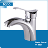 /product-detail/farlo-contemporary-sanitary-ware-single-handle-bathroom-taps-60405980075.html