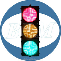 red green outdoor traffic signal price