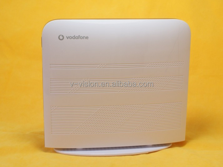 ADSL2+ Modem unlocked Vodafone huawei hg556a 300m 3g wireless router