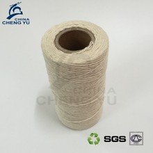 Wholesale Cheap Cotton Bakers Twine For Gift Packing
