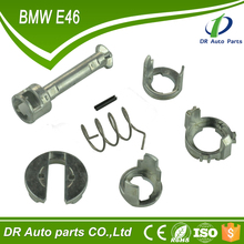 DR01 Oem Car Door Lock Repair Kit For Bmw E46 Parts m3