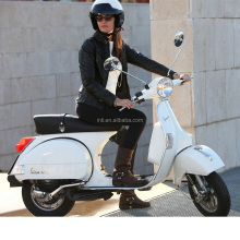 Italy vespa lx new 50cc 125cc 150cc eec gas scooter price