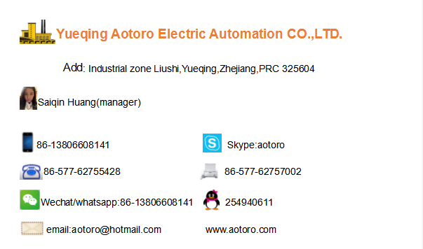 proximity sensor housing LJ18A3-8-Z/BY PNP 3wires 6-36VDC yueqing electric co automatic door sensor
