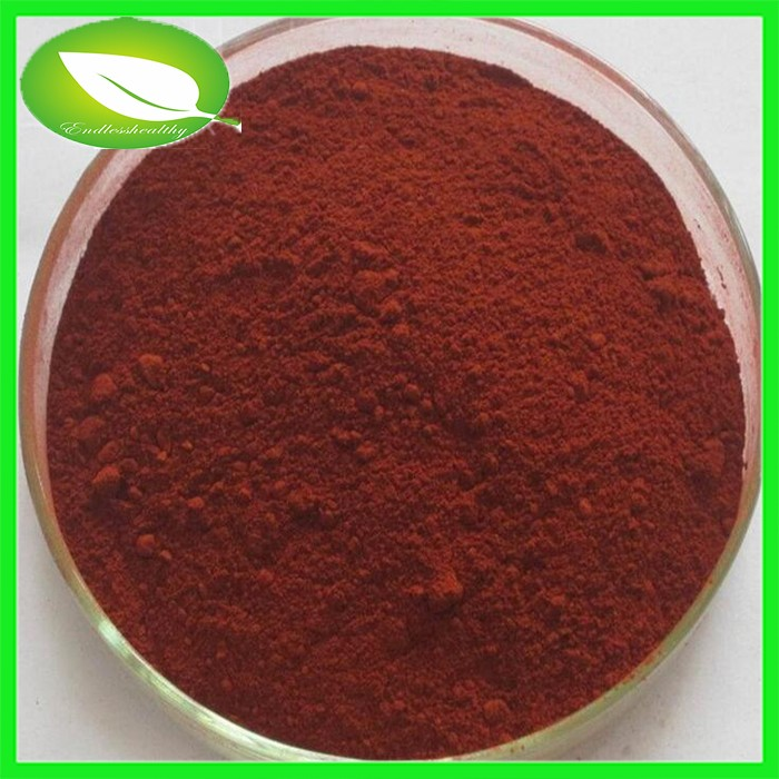 Grapefruit seed extract powder organic dried grapefruit grapefruit seed extract