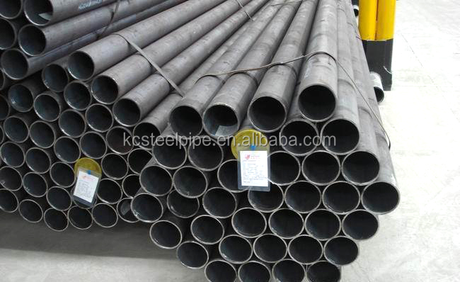 aisi 1010,1012 carbon steel seamless pipe schedule 40