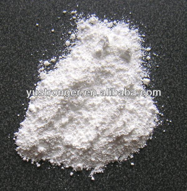Factory directly hot exporting best titanium dioxide rutile price